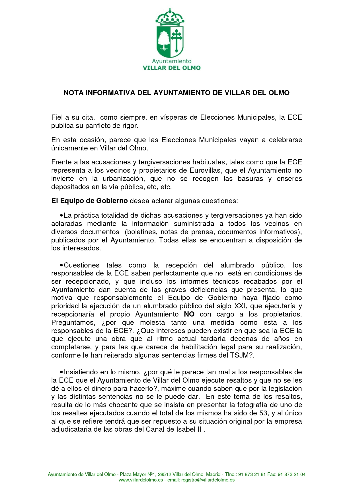 NOTAINFORMATIVAAYUNTAMIENTO20190519-pages-to-jpg-0001