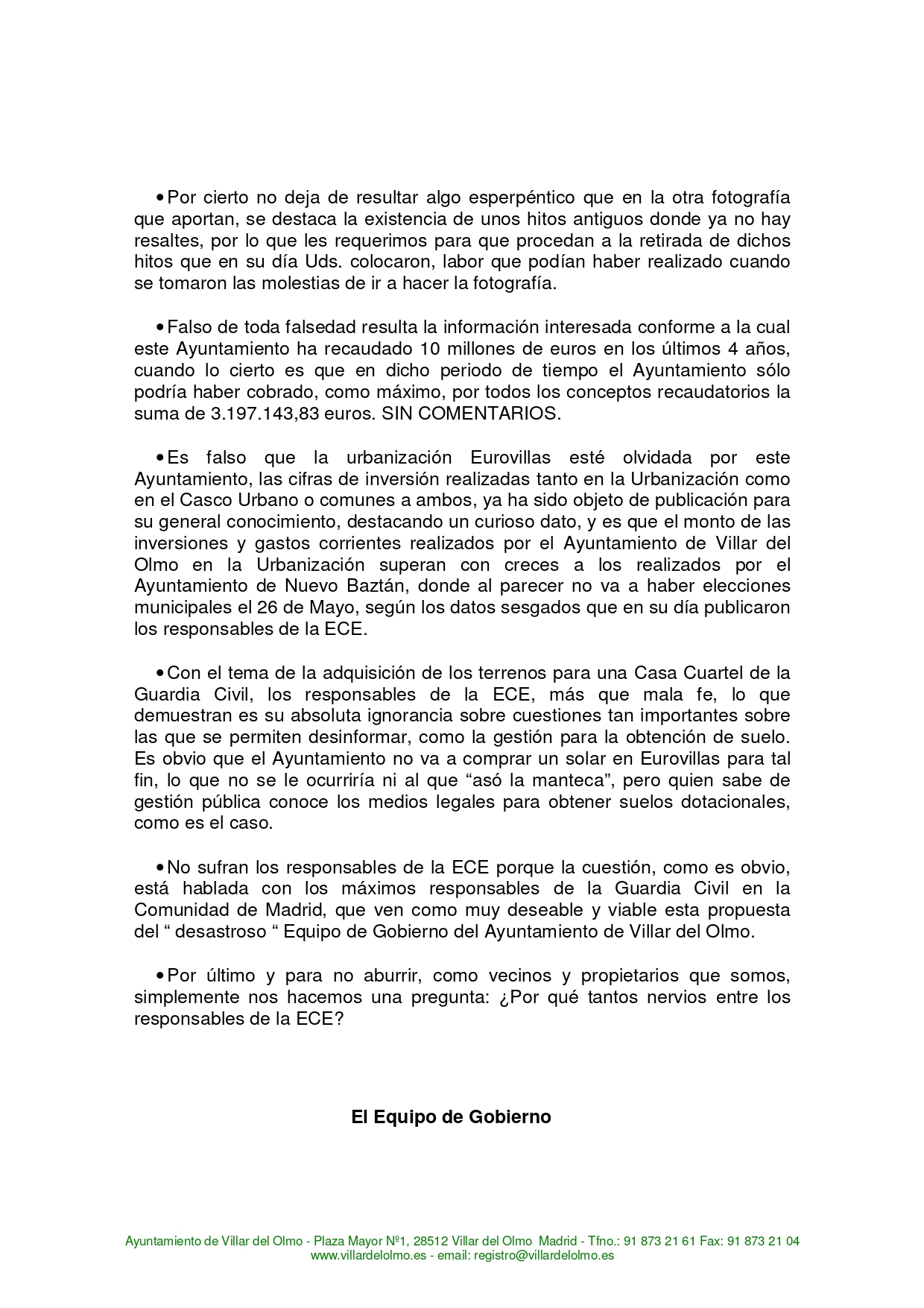NOTAINFORMATIVAAYUNTAMIENTO20190519-pages-to-jpg-0002